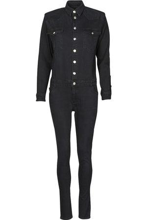 Betty London Damen Jumpsuits - Overalls OPANTS damen