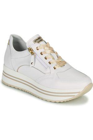 NeroGiardini Damen Sneakers - Sneaker DAKOTA damen
