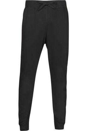 G-Star Raw Herren Jogginganzüge - Trainingsanzüge PREMIUM BASIC TYPE C SWEAT PANT herren