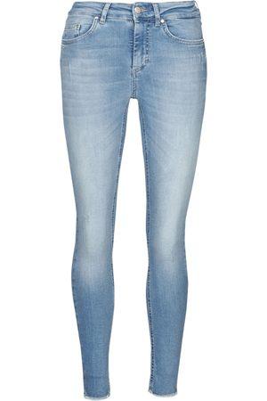 Only Slim Fit Jeans ONLBLUSH damen