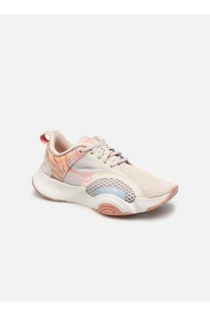 Nike W Superrep Go 2 by