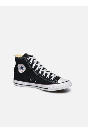 Converse Chuck Taylor All Star Hi M by