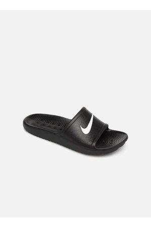 Nike Kawa Shower (GsPs) by