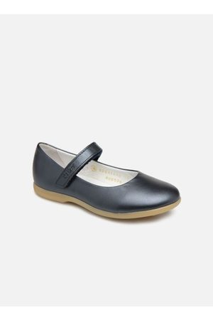 Kickers Ambellie by