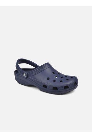 Crocs Cayman F by