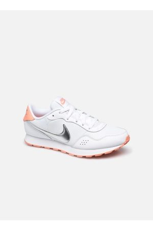 Nike Md Valiant (Gs) by