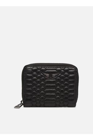 Zadig & Voltaire Mini ZV Mat by