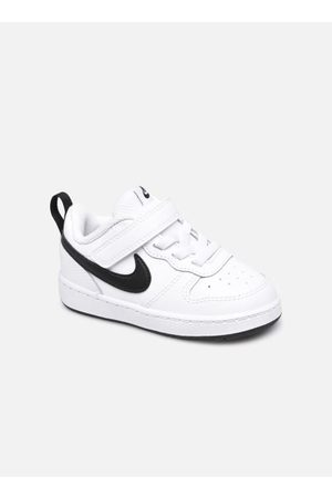 Nike Court Borough Low 2 (Tdv) by