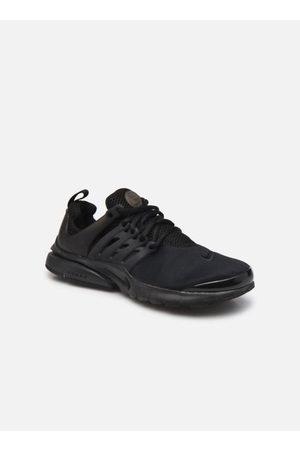 Nike Presto (Gs) by