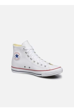 Converse Chuck Taylor All Star Leather Hi M by