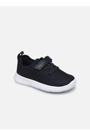 Clarks Ath Flux T by