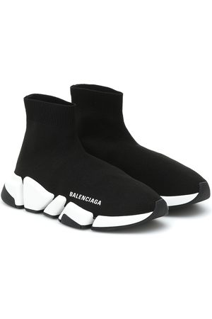Balenciaga Damen Sneakers - Sneakers Speed 2.0