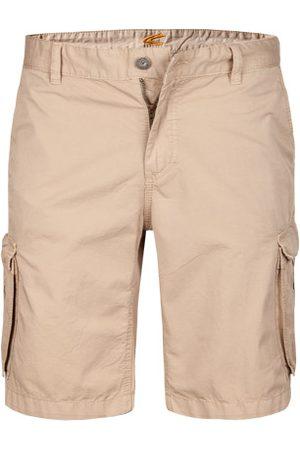 Camel Active Herren Shorts - Shorts 496800/5U75/20