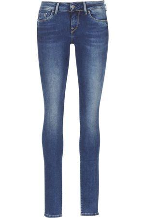 Pepe Jeans Slim Fit Jeans SOHO damen