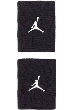 Jordan Armbänder - 2er-Pack Armbänder Jumpman