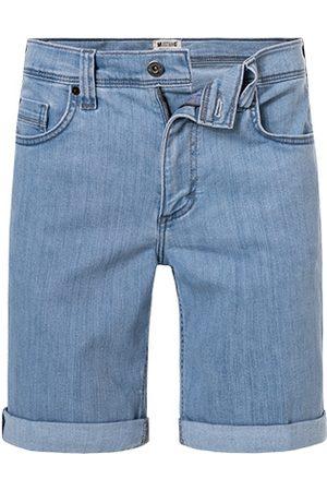 Mustang Herren Shorts - Jeansshorts 1011159/5000/310