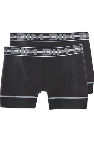 Dim Herren Boxershorts - Boxer 3D FLEX STAY FIT X 2 herren