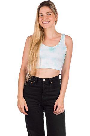 Zine Damen Shirts - Annalise Tank Top