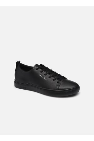 Paul Smith Lee by