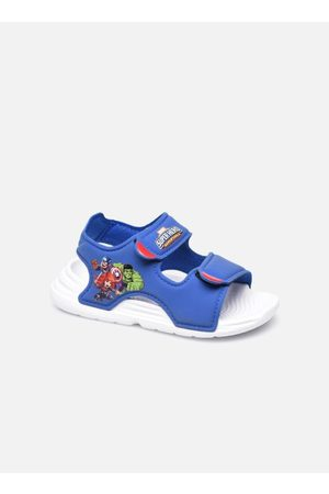 adidas Swim Sandal I by