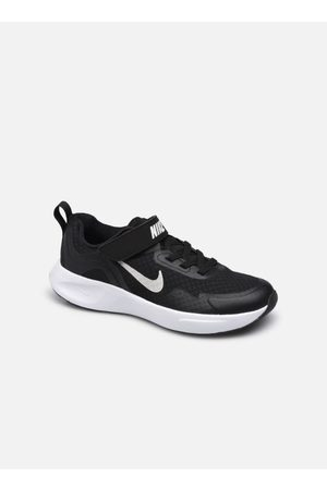 Nike Wearallday (Ps) by