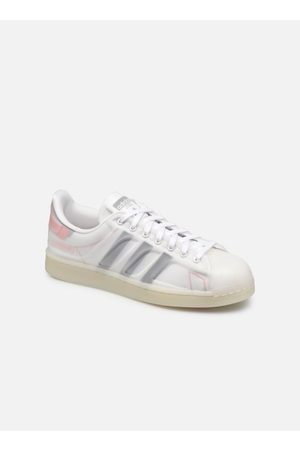 adidas Superstar Futureshe M by