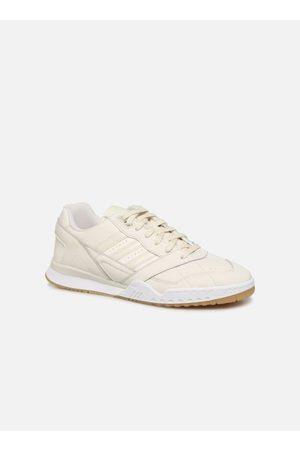 adidas A.R. Trainer M by