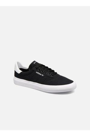 adidas Herren Sneakers - 3Mc by