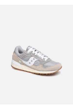 Saucony Shadow 5000 Vintage by