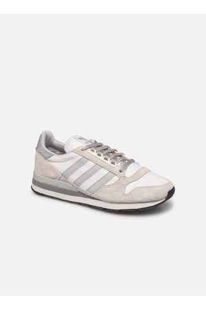 adidas Zx 500 by