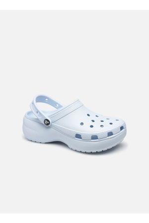 Crocs Classic Platform Clog W by