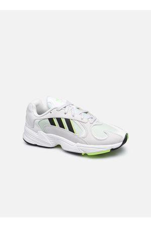 adidas Yung-1 by