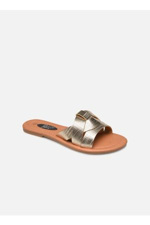 I Love Shoes THUTTI by