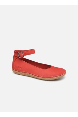 Kickers HONNORA by