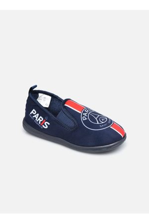 PSG Carvin by