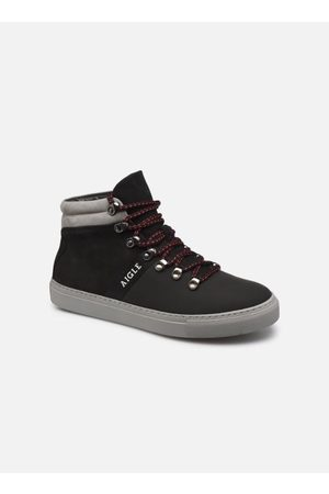 Aigle Saguvi Mid by