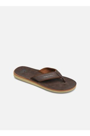 Quiksilver Carver Nubuck by