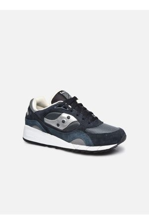 Saucony Shadow 6000 M by