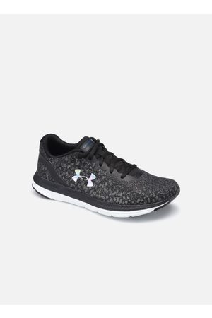 Under Armour UA W Charged Impulse Knit by