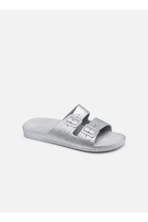 Freedom Moses Glitter W by