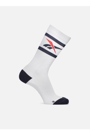 Reebok Cl Team Sports Sock by