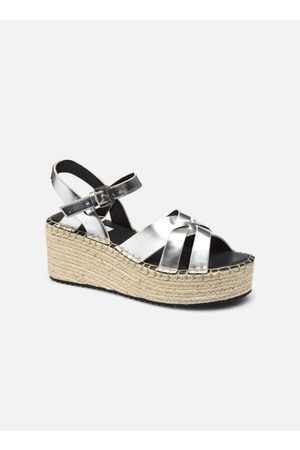Pepe Jeans WITNEY RIVER 2 by