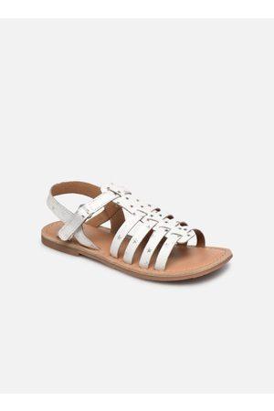 I Love Shoes Sandalen - KATELLI by