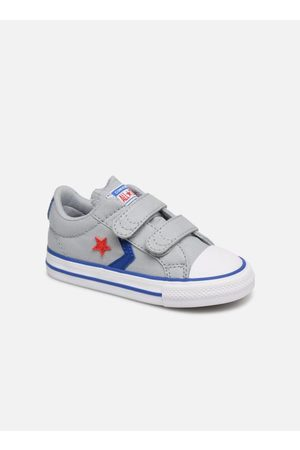 Converse Star Player 2V Ox Spring Essentials by