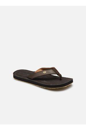 Cool shoe Pilat by
