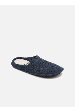 Crocs Classic Slipper by
