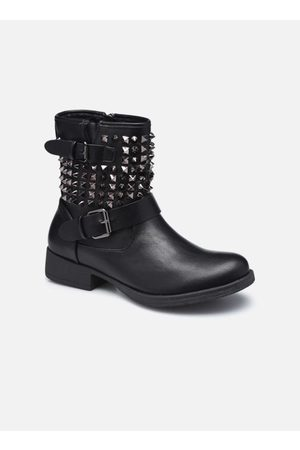 I Love Shoes CAROCK by