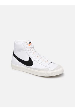 Nike W Blazer Mid '77 by