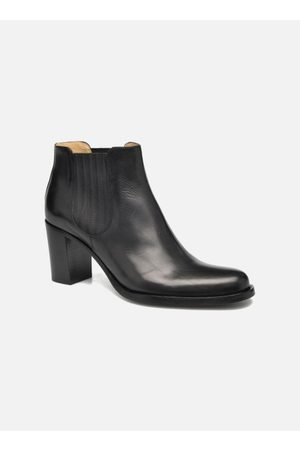 Free Lance Legend 7 Boot Elast by