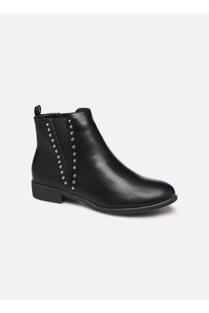 I Love Shoes CASEY by